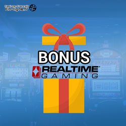 casinos français qui offrent les bonus RTG